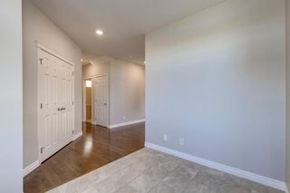 Photo 4: 236 Hillcrest Drive SW: Airdrie Detached for sale : MLS®# A1153882
