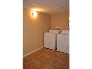 Photo 9: #222 4304 139 AV in Edmonton: Zone 35 Condo for sale : MLS®# E3370501