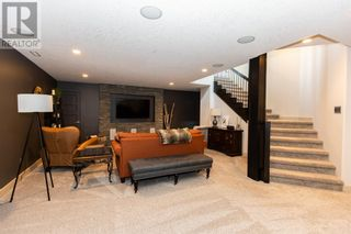Photo 33: 220 Prairie Rose Place S in Lethbridge: House for sale : MLS®# A1137049