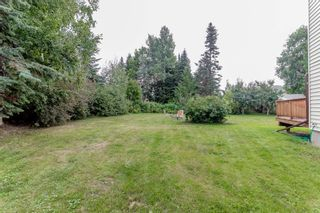 Photo 27: 3067 WHITESAIL Place in Prince George: Valleyview House for sale (PG City North (Zone 73))  : MLS®# R2609899