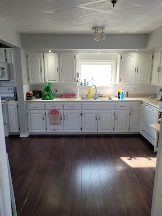 Photo 2: 235 Wallace Road in Glace Bay: 203-Glace Bay Residential for sale (Cape Breton)  : MLS®# 202112246