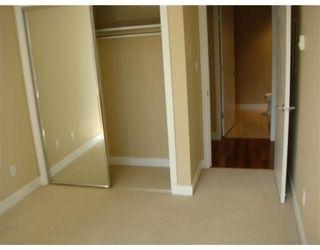 Photo 7: # 405 1450 W 6TH AV in Vancouver: Condo for sale : MLS®# V822935