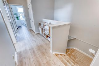 Photo 32: 146 Shawnee Common SW in Calgary: Shawnee Slopes Row/Townhouse for sale : MLS®# A1099355