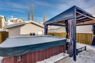 Photo 25: 42 Arbour Crest Circle NW in Calgary: Arbour Lake Detached for sale : MLS®# A1069321