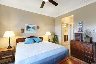 Photo 15: 306 199 31st St in : CV Courtenay City Condo for sale (Comox Valley)  : MLS®# 885109