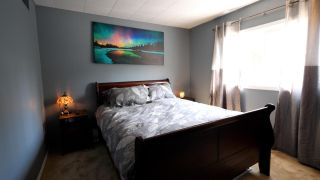 Photo 8: 925 10TH AVENUE in Montrose: House for sale : MLS®# 2460114