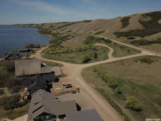 Photo 11: Lot 34 Aaron Drive in Echo Lake: Lot/Land for sale : MLS®# SK852367