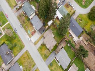 """Photo 40: 2327 CLARKE Drive in Abbotsford: Central Abbotsford House for sale in """"Historic Downtown Infill Area"""" : MLS®# R2556801"""