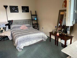 Photo 10: 312 3855 11th Ave in Port Alberni: PA Port Alberni Condo for sale : MLS®# 886559