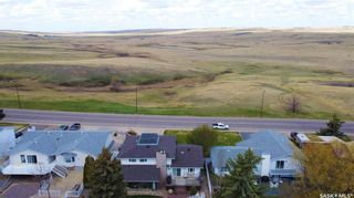 Photo 37: 216 Battleford Trail in Swift Current: Trail Residential for sale : MLS®# SK860621