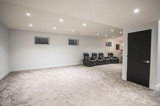 Photo 32: 10816 131 Street in Edmonton: Zone 07 House for sale : MLS®# E4256011