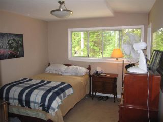 Photo 10: 29907 DEWDNEY TRUNK Road in Mission: Stave Falls House for sale : MLS®# R2250295