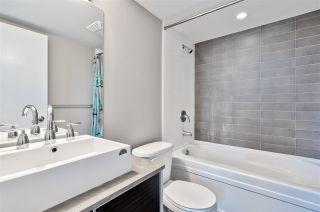 """Photo 27: 204 9981 WHALLEY Boulevard in Surrey: Whalley Condo for sale in """"park place 2"""" (North Surrey)  : MLS®# R2530982"""