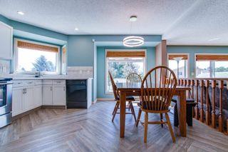 Photo 6: 18019 99A Avenue in Edmonton: Zone 20 House for sale : MLS®# E4265153