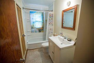 Photo 20: 12677 72 Street in Edmonton: Zone 02 House for sale : MLS®# E4261526
