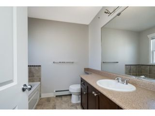 """Photo 17: 15 19977 71 Avenue in Langley: Willoughby Heights Townhouse for sale in """"SANDHILL VILLAGE"""" : MLS®# R2601914"""