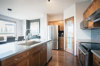Photo 6: 75 Nordstrom Drive in Winnipeg: Bonavista Residential for sale (2J)  : MLS®# 202106708