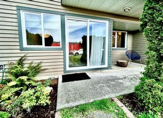 Photo 2: 103 250 Hemlock St in Ucluelet: PA Ucluelet Condo for sale (Port Alberni)  : MLS®# 886229