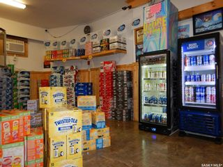 Photo 8: 405 Main Street in Loon Lake: Commercial for sale : MLS®# SK864261
