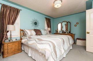 Photo 10: 13057 19A AVENUE South Surrey White Rock in South Surrey White Rock: Crescent Bch Ocean Pk. Home for sale ()  : MLS®# R2472336