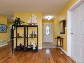 Photo 14: 678 Lancaster Way in COMOX: CV Comox (Town of) House for sale (Comox Valley)  : MLS®# 839177