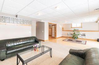 Photo 42: 26 TUSCARORA Way NW in Calgary: Tuscany House for sale : MLS®# C4164996