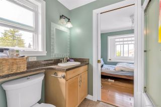 Photo 14: 5534 CLARENDON Street in Vancouver: Collingwood VE House for sale (Vancouver East)  : MLS®# R2535945