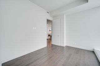 Photo 29: 4501 10360 102 Street NW: Edmonton Condo for sale