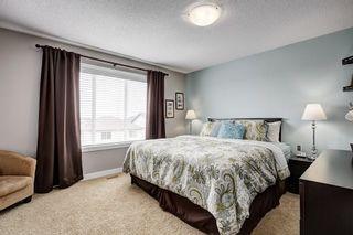 Photo 12: 149 EVEROAK Park SW in Calgary: Evergreen House for sale : MLS®# C4173050