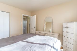 Photo 17: 8710 64 Avenue in Edmonton: Zone 17 House for sale : MLS®# E4266247