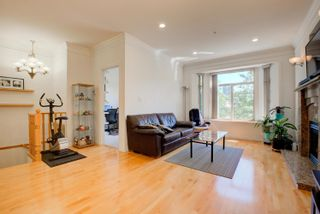 Photo 4: 2743 E 53RD Avenue in Vancouver: Killarney VE House for sale (Vancouver East)  : MLS®# R2603936