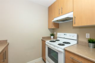 """Photo 9: 906 3660 VANNESS Avenue in Vancouver: Collingwood VE Condo for sale in """"CIRCA"""" (Vancouver East)  : MLS®# R2537513"""