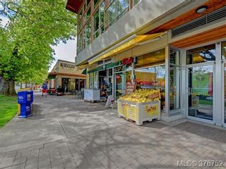 Photo 20: 1620 Chandler Ave in VICTORIA: Vi Fairfield East House for sale (Victoria)  : MLS®# 756396