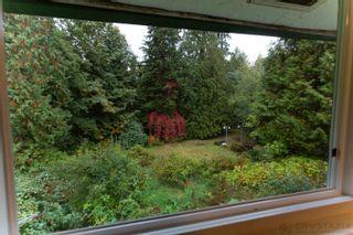 Photo 21: 26546 DEWDNEY TRUNK Road in Maple Ridge: Websters Corners House for sale : MLS®# R2622440