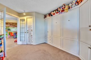 Photo 16: 403 71 JAMIESON Court in New Westminster: Fraserview NW Condo for sale : MLS®# R2525983