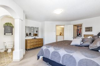 Photo 17: 85 Evansmeade Circle NW in Calgary: Evanston Detached for sale : MLS®# A1067552