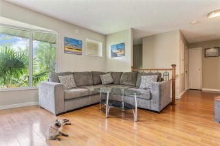 Photo 2: 2837 MCCALLUM Road in Abbotsford: Central Abbotsford House for sale : MLS®# R2574295