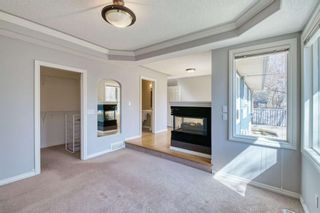 Photo 17: 7 Laneham Place SW in Calgary: North Glenmore Park Detached for sale : MLS®# A1097767