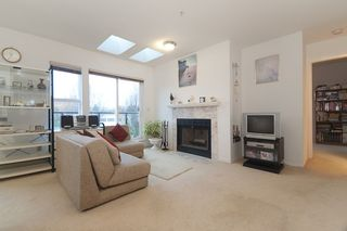 Photo 3: 7 1966 YORK Avenue in Vancouver: Kitsilano Townhouse for sale (Vancouver West)  : MLS®# V798779