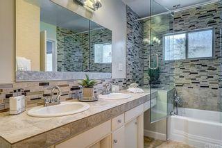 Photo 24: 1001 Creek Lane in La Habra: Residential for sale (87 - La Habra)  : MLS®# PW21121488