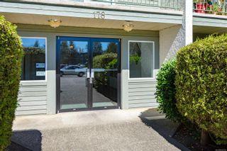 Photo 29: 312 178 Back Rd in : CV Courtenay East Condo for sale (Comox Valley)  : MLS®# 855720