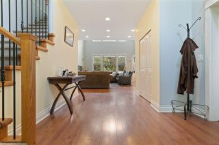 Photo 4: 31888 GROVE Avenue in Mission: Mission-West House for sale : MLS®# R2550365