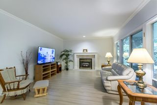Photo 12: 1309 CAMELLIA Court in Port Moody: Mountain Meadows House for sale : MLS®# R2491100