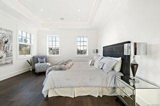 Photo 50: 2666 Dalhousie St in : OB Estevan House for sale (Oak Bay)  : MLS®# 853853