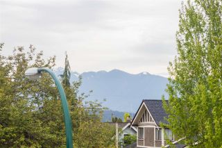 Photo 34: 3206 W 3RD Avenue in Vancouver: Kitsilano House for sale (Vancouver West)  : MLS®# R2588183