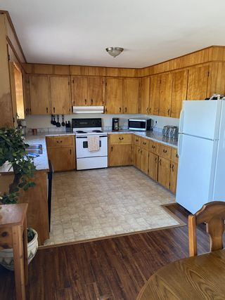 Photo 2: 910 Gracie Drive in Kentville: 404-Kings County Residential for sale (Annapolis Valley)  : MLS®# 202105404