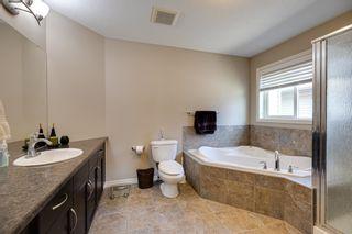 Photo 29: 2219 32B Street in Edmonton: Zone 30 House for sale : MLS®# E4254700