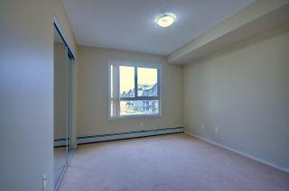Photo 9: 304, 17011 67 Avenue NW: Edmonton Condo for rent