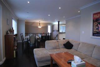 Photo 7: 20368 115 Avenue in Maple Ridge: Southwest Maple Ridge House for sale : MLS®# R2174452