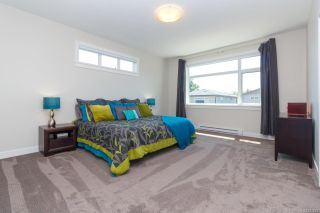 Photo 17: 2081 Wood Violet Lane in : NS Bazan Bay House for sale (North Saanich)  : MLS®# 871923